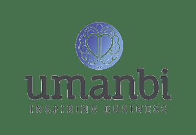 Umanbi - Inteligencia Emocional y Mindfulness para empresas