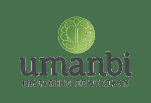 Umanbi - Inteligencia Emocional y Mindfulness para educación