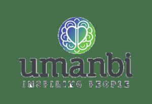 Umanbi - Inteligencia Emocional y Mindfulness para Organizaciones
