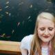 ¿Cómo empiezo a practicar Mindfulness?