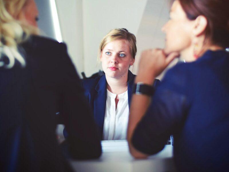 ¿Qué pueden hacer las organizaciones para garantizar un alto índice de Inteligencia Emocional entre sus mandos?