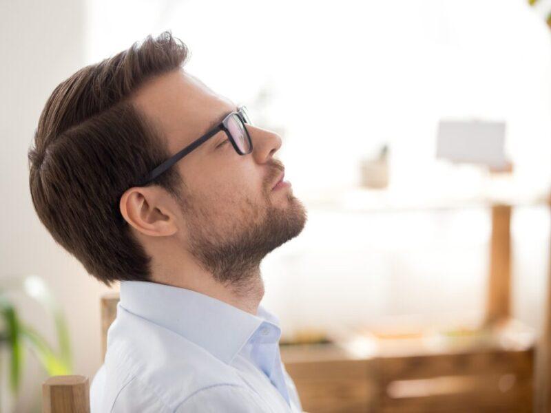 Programa Mindfulness para entornos de trabajo