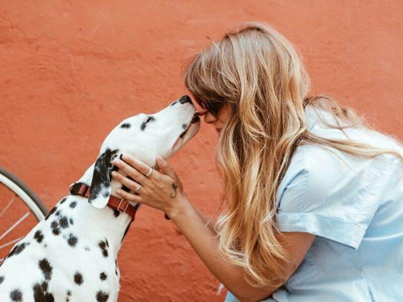 ¿Por qué la Inteligencia Emocional es tan diferenciadora en el Liderazgo?