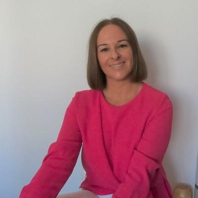 María del Castillo Hervás | Senator Hotels & Resorts