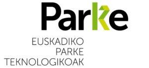 Parke - Euskadiko Parke Teknologikoak