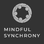 Mindful Syncroni